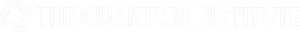 TQI Logo White Clear