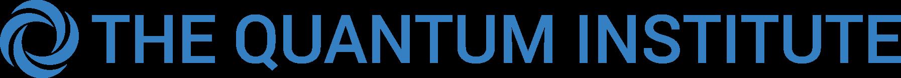The-quantum-institute-roboto-blue-v1-1